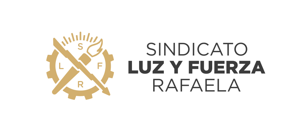 Luzyfuerzarafaela